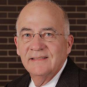 Alan D. Stewart