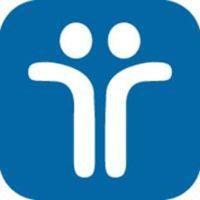 Tufts Associated Health Plans, I... logo