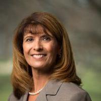 Nancy P. Crimmin