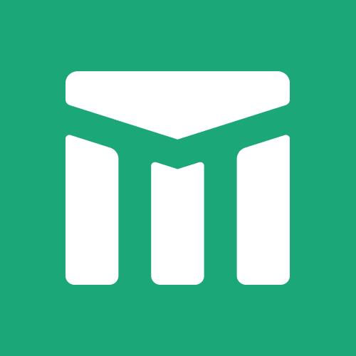 Modern Treasury logo