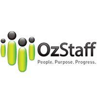 Checkstart logo