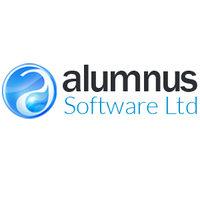 Alumnus Software logo