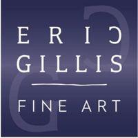 Eric Gillis Fine Art logo