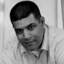 Abdul Majid Khadir