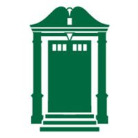 Deerfield Academy logo