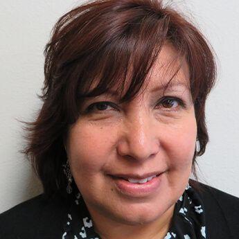 Martha Ibarra