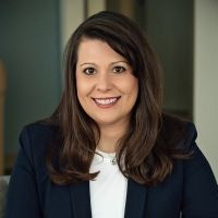 Cindy Bauman