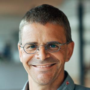 Markus Zogg