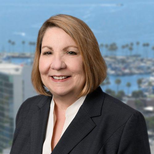 Susan A. Laputz
