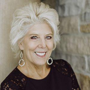 Lynn Rice