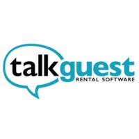 TalkGuest logo
