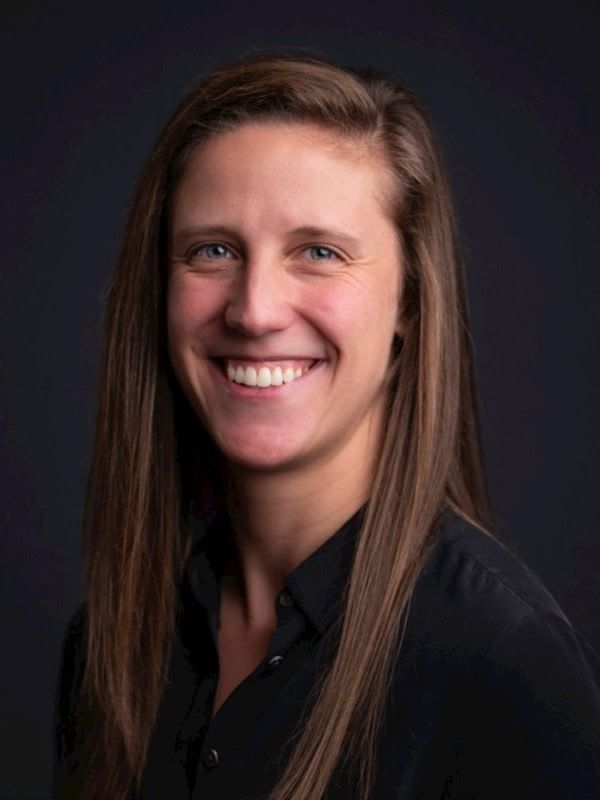 Becca Lindquist joins Fishtown Analytics as Head of Sales, Fishtown Analytics