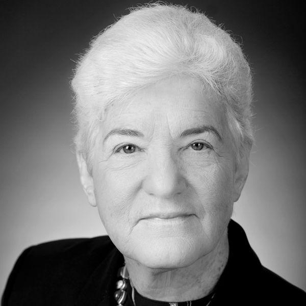 Lynne M. Abraham