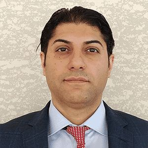 Malik Madatali