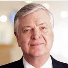 Alan B. Miller