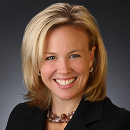 Profile photo of Katie Sakach, Managing Director - Asset Services at Transwestern