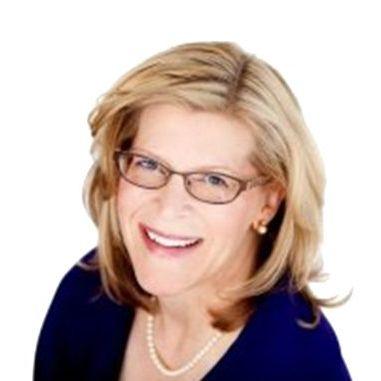 Lauren Choate