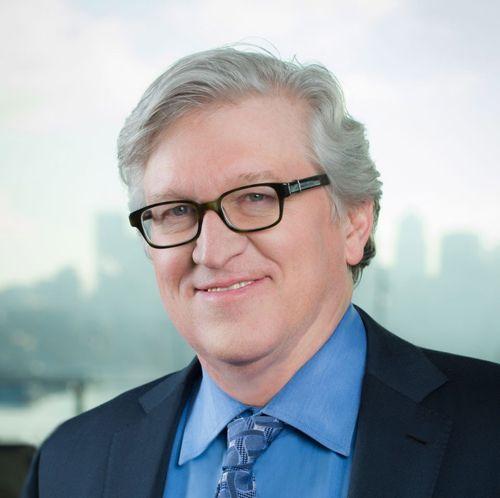 Jeffrey S. Raikes