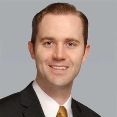 Profile photo of Adam Boaman, Managing Director at Corporate Finance Group