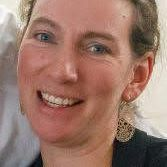 Vanessa Van Eynde