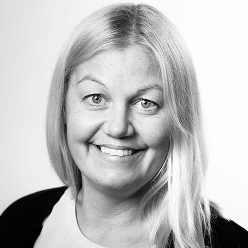 Anna Thörnlund