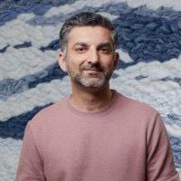 Ahmad Zakaria
