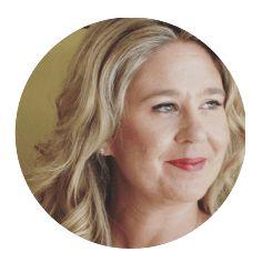Cheryl Haggerty