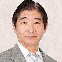 Masahiko Nozaki