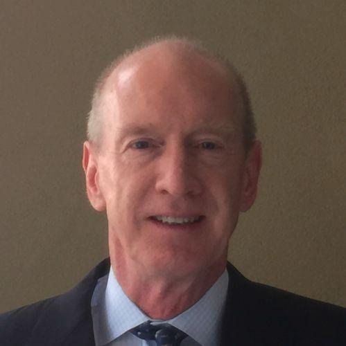 Bruce W. Dunlevie
