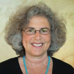 Joanna Mintzer