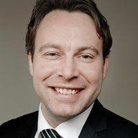 Christian James-Olsen