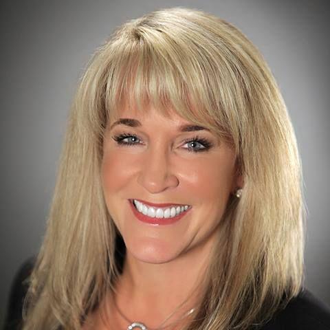 Tracy Brunetti