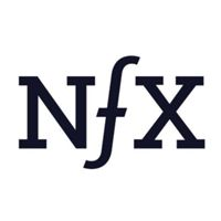 NFX logo