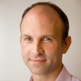 Profile photo of Kevin J. Delaney, Advisor at Quartz