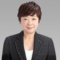 Yoshimi Nakajima