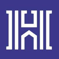 Houghton College logo
