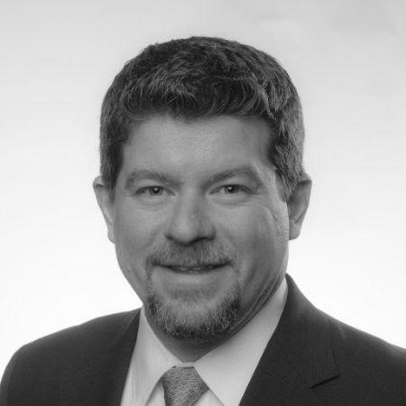 Jeff Culwell