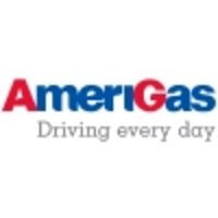 AmeriGas Propane logo