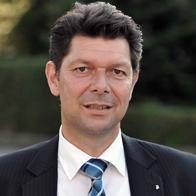Sandro Stroppa