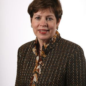 Kathy G. Eddy