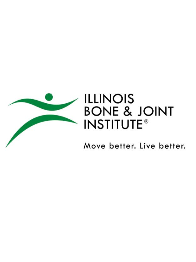 Illinois Bone & Joint Institute Joins With Orthopedic Surgery Specialists, Illinois Bone & Joint Institute, LLC