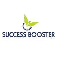 Success Booster logo