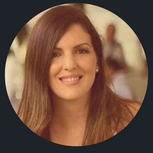 Mayra Medina Cordero