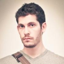 Jon Schlossberg