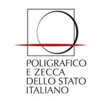 Istituto Poligrafico E Zecca Dello Stato Spa logo