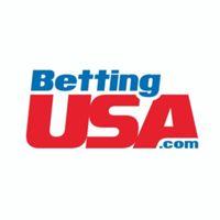 BettingUSA logo