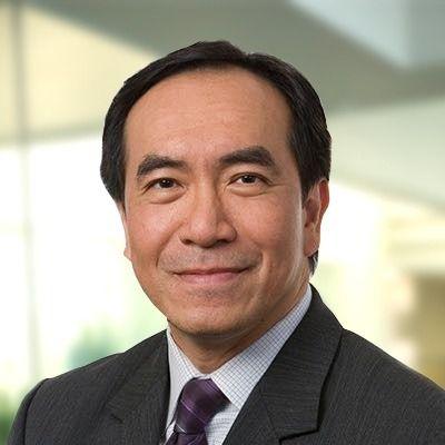 Vincent L. Tong