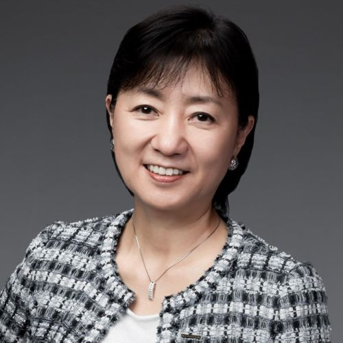 Asako Hoshino