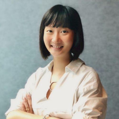 Jing Lei