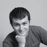 Anton Pleshivtsev